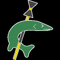 haukilahti_logo_stroke_1400